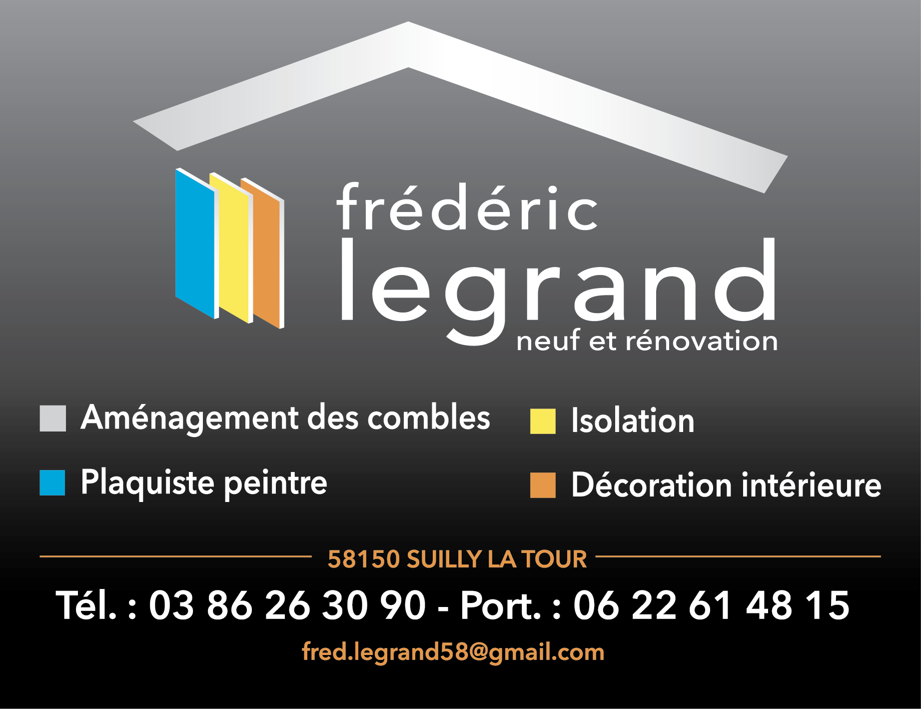 https://www.bcn-nevers.fr/project/frederic-legrand/